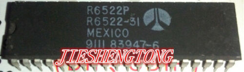 1PCS R6522P R6522-31 Professional IC chip electronic components