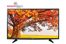 "New LG 43"" FULL HD LED 43LH520T LED TV 1+1 Yr LG India Warranty"