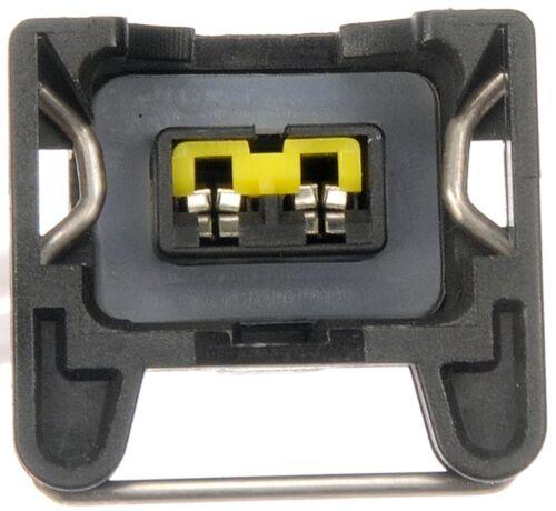 Dorman 645-207 Crank Position Sensor Connector