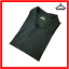 Nike-Herren-Golf-Dri-Fit-Polo-Shirt-XL-schwarz-Micro-Print-Lightweight Indexbild 1