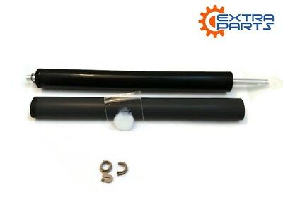 Lower Pressure Roller P3005 M3027 M3035 M3037 P3005 for HP *USA SELLER*