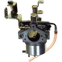 Yamaha Golf Cart Carburetor Assembly Fits G16 / G20