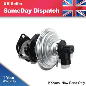 Diesel EGR Valve For BMW 1 E81 2006-2012 Hatchback 85//100//105//120KW