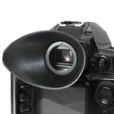 22mm Eyecup for Nikon D7000   D5200 D3300 D3100 D3200 D5200 D5300 D300