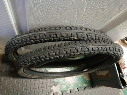 "GT Bmx Tires 20 x 1.75/"" #005 SAME DAY SHIPPING."