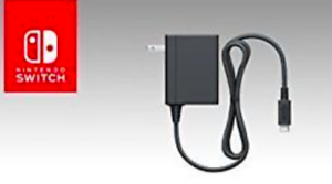 100-OFFICIAL-Nintendo-Switch-OEM-AC-Power-Adapter-Supply-USB-C-Nintendo-Switch