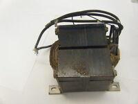 Homelite Generator Transformer Part Number A-42989 Fits: 178a50-1a