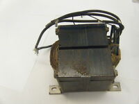 Homelite Generator Transformer Part Number A-42989 Fits: 178a50-1a