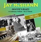 Hooties Blues von Jay McShann (2016)