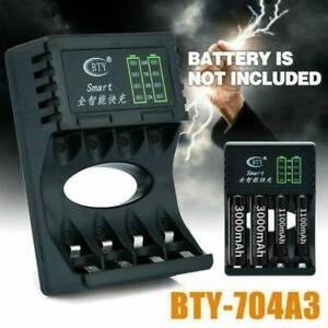 Ultra-5000mAh-18650-Battery-Fire-Li-ion-3-7V-Rechargeable-For-LED-Flashlight-UK