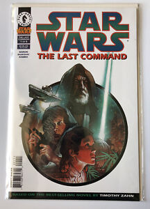 Star-Wars-The-Last-Command-1-of-6-Based-on-Novel-by-Timothy-Zahn-1997