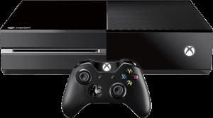 Microsoft-Xbox-One-500-GB-Con-Mando-Y-Cables-GARANTIA-1-ANO