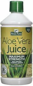 Aloe-Pura-jugo-de-Aloe-Vera-fuerza-Max-1-litros-Suplemento-Alimenticio