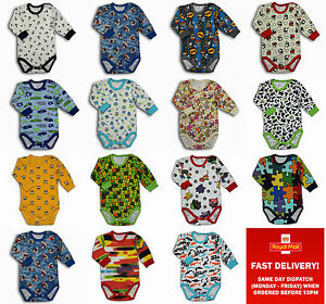 baby-body-vest-boy-girl-clothes-bodysuits-long-sleeves-0-3-6-9-12-18-24months