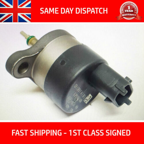 FUEL PUMP PRESSURE REGULATOR CONTROL FITS LAND RANGE ROVER 3.0 FREELANDER I 2.0