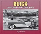 Buick: 1946-1960 by Byron Olsen (Paperback / softback, 2006)