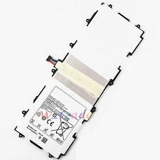 New Battery For Samsung Galaxy Tab 2 10.1 CE0168 GT-P7500 GT-P7510 GT-P5113TS
