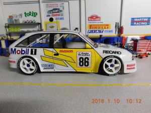 RC-Karo-Opel-Astra-F-GSI-1-10-body-to-fit-Tamiya-LRP-hpi-Yokomo-mst-Drift