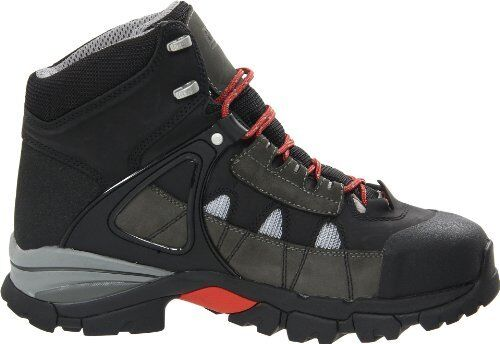 Timberland PRO Mens Hyperion Waterproof Work Boot Pick SZ//Color.