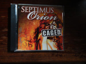 Septimu-Orion-CAGED