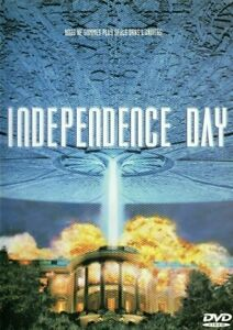 DVD-Independence-Day-Occasion