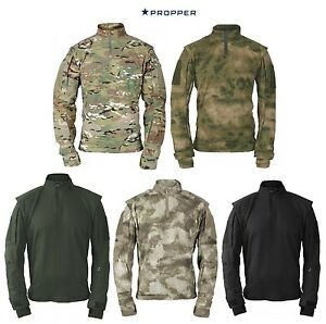 Propper tac u combat shirt f5417 free usps priority ship for Usps t shirt shipping