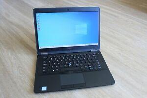 Dell-Latitude-E7470-Laptop-14-034-i3-6100U-128GB-SSD-4GB-DDR4-Win10-Laptop