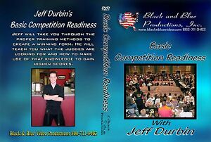 Competition-Readiness-with-Jeff-Durbin-Instructional-DVD