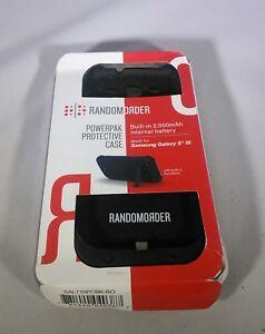 Random-Order-Powerpak-2000mAh-Battery-Case-for-Samsung-Galaxy-S3-Black