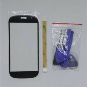 Original-Yotaphone-2-YD201-YD206-Ersatz-Glas-Touchscreen-Frontglas-Display