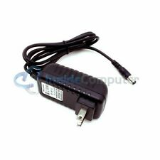 LINKSYS CISCO replacement power supply adapter 5V 2A 10W for PAP2 PAP2T