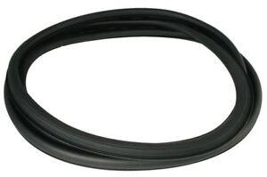 TYPE-25-Seal-windscreen-no-trim-T25-80-92-251845121