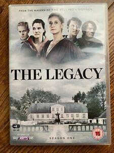 The-Legacy-Season-1-DVD-Danish-Nordic-Noir-TV-Series-Arrow-Video