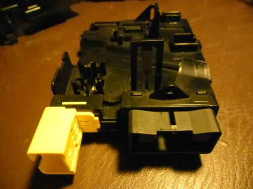 électronique module//3c0 953 549 j//3c0953549j// Vw-passat-stgt-lenkstock