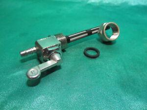 Kreidler-Benzinhahn-M-16-x-1-passend-fuer-K54-RS-LF-RMC-K54oM