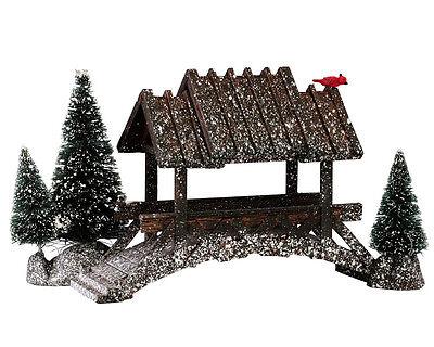 weihnachtsdorf kollektion erkunden bei eBay!