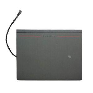 IBM-Lenovo-Thinkpad-T450S-T440-T440S-T440P-T540P-Mouse-TouchPad-Trackpad-tbsz11