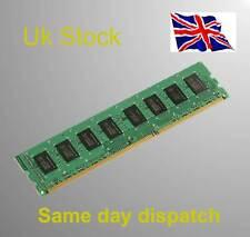 1GIG 1 GB di RAM MEMORIA DELL OPTIPLEX 320 330 745 745 C PC