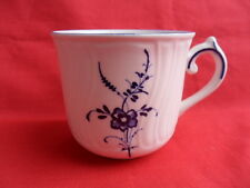 Villeroy & Boch, Vieux Luxembourg, 1 x Cup (No Saucer)