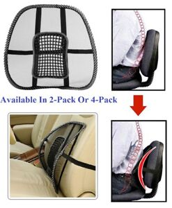 Lumbar-Back-Support-Spine-Posture-Correction-Cushion-For-Car-Seat-Office-Chair