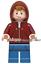 MINIFIGURES-CUSTOM-LEGO-MINIFIGURE-AVENGERS-MARVEL-SUPER-EROI-BATMAN-X-MEN miniatuur 91