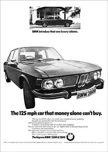 BMW 1987 E30 M3 EVOLUTION /& M3 DTM RETRO POSTER PRINT CLASSIC 80/'s ADVERT A3