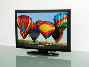 Televisore-22-039-039-Pollici-TV-TELEFUNKEN-TE22880-TVC-HD-720p-TELECOMANDO-HDMI