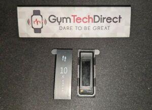Replacement-Glass-Screen-Cover-for-Fitbit-Alta-amp-Alta-HR-DIY-REPAIR