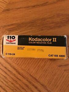 Kodak-Kodacolor-II-Color-Negative-Film-Roll-EXPIRED-1984