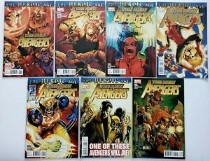 MARVEL-Comics-The-Heroic-Age-The-New-Avengers-1-2-3-4-5-5-7-MC5