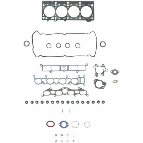 NEW Fel-Pro Cylinder Head Gasket Set HS9924PT Chrysler Dodge 2.4 i4 1995-2000