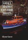 Small Radio Control Boats by Glynn Guest (Paperback, 1998)