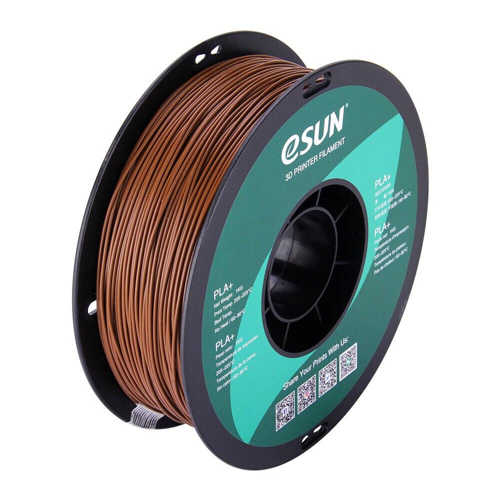 ESUN Filament | PLA +