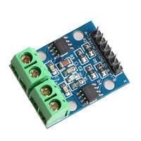 L9110 L9110S 2 Channel Motor Drive DC Stepper Board For Arduino New